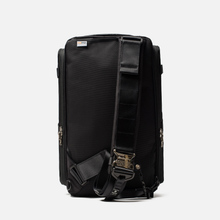 Рюкзак Master-piece Hunter Shoulder 15L Black фото- 3