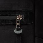 Рюкзак Master-piece Hunter Shoulder 15L Black фото- 5