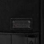 Рюкзак Master-piece Hunter Shoulder 15L Black фото- 6