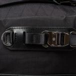 Рюкзак Master-piece Hunter Shoulder 15L Black фото- 7