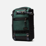 Рюкзак Master-piece Hunter Shoulder 15L Green/Black фото- 1