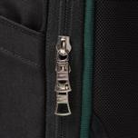 Рюкзак Master-piece Hunter Shoulder 15L Green/Black фото- 4