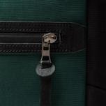 Рюкзак Master-piece Hunter Shoulder 15L Green/Black фото- 5