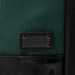 Рюкзак Master-piece Hunter Shoulder 15L Green/Black фото- 6