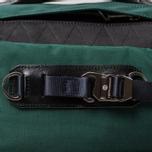 Рюкзак Master-piece Hunter Shoulder 15L Green/Black фото- 7