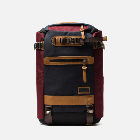 Рюкзак Master-piece Hunter Shoulder 15L Navy
