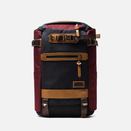 00663ff6e458 Купить рюкзак в интернет магазине Brandshop | Цены на оригинальные ...