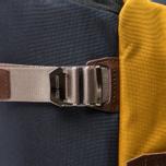 Рюкзак Master-piece Hunter Shoulder 15L Yellow фото- 8