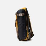 Рюкзак Master-piece Hunter Shoulder 15L Yellow фото- 2