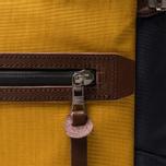 Рюкзак Master-piece Hunter Shoulder 15L Yellow фото- 5