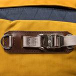 Рюкзак Master-piece Hunter Shoulder 15L Yellow фото- 7