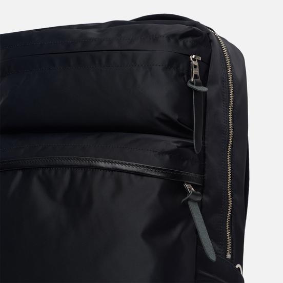 Рюкзак Master-piece Lightning S Black