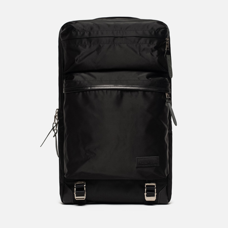 Рюкзак Master-piece Lightning 13L Black