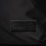 Рюкзак Master-piece Lightning 13L Black фото- 8