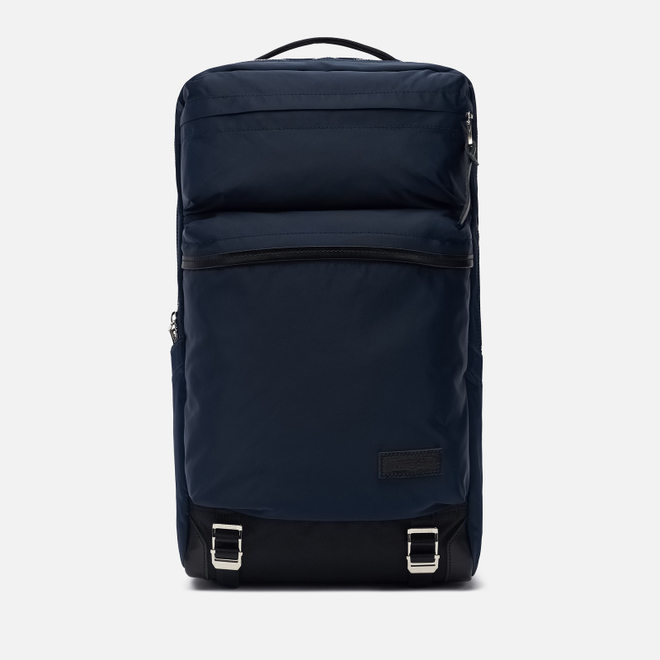 Рюкзак Master-piece Lightning 13L Navy