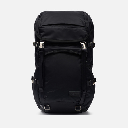 Рюкзак Master-piece Lightning 17L Black