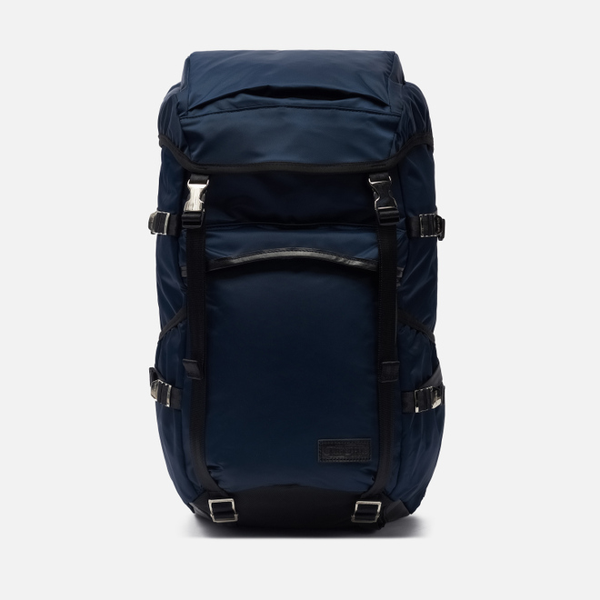 Рюкзак Master-piece Lightning 17L Navy