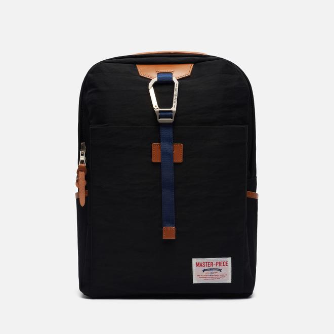 Рюкзак Master-piece Link 13L Black