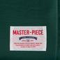 Рюкзак Master-piece Link 13L Green/Black фото - 7