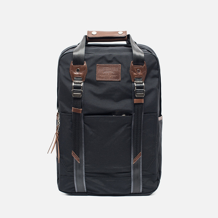 Рюкзак Master-piece Milly 16L Black