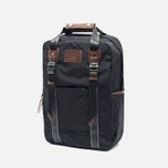 Рюкзак Master-piece Milly 16L Black фото- 1