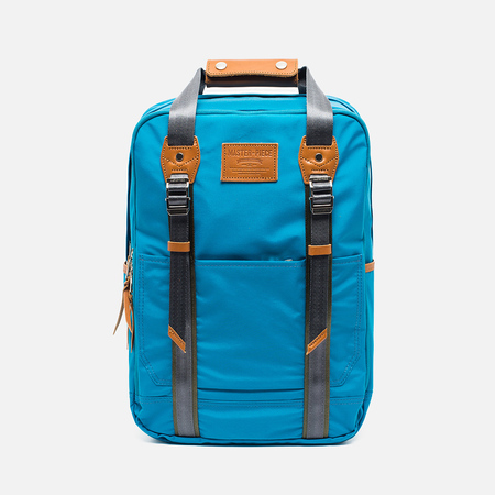 Рюкзак Master-piece Milly 16L Blue