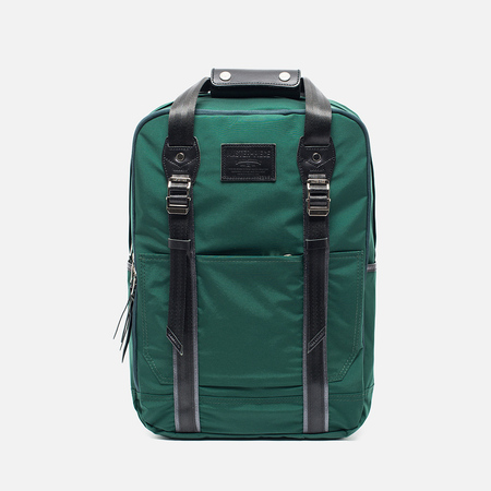 Master-piece Milly 16L Backpack Green