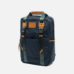 Master-piece Milly 16L Backpack Navy photo- 1