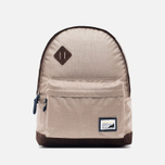 Master-Piece Over ver.6 Backpack Beige photo- 0