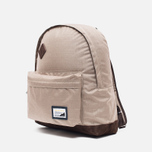 Master-Piece Over ver.6 Backpack Beige photo- 1