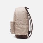 Master-Piece Over ver.6 Backpack Beige photo- 2