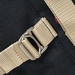 Рюкзак Master-piece Over ver.6 Mountain 22L Navy фото- 9