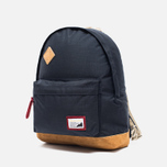 Master-Piece Over ver.6 Backpack Navy photo- 1