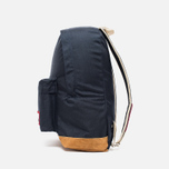 Master-Piece Over ver.6 Backpack Navy photo- 2