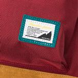 Рюкзак Master-piece Over ver.6 17L Wine фото- 4