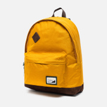 Master-Piece Over ver.6 Backpack Yellow photo- 1