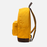 Master-Piece Over ver.6 Backpack Yellow photo- 2