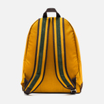 Master-Piece Over ver.6 Backpack Yellow photo- 3