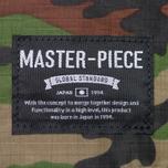 Рюкзак Master-piece Pop'n'Pack 15L Multicolor фото- 6