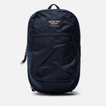 Рюкзак Master-piece Pop'n'Pack 15L Navy фото- 0