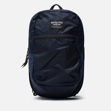 Рюкзак Master-piece Pop'n'Pack 15L Navy