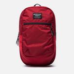 Рюкзак Master-piece Pop'n'Pack 15L Red фото- 0