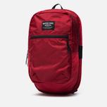 Рюкзак Master-piece Pop'n'Pack 15L Red фото- 1