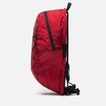 Рюкзак Master-piece Pop'n'Pack 15L Red фото- 2