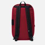 Рюкзак Master-piece Pop'n'Pack 15L Red фото- 3