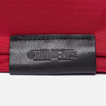 Рюкзак Master-piece Pop'n'Pack 15L Red фото- 5