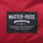 Рюкзак Master-piece Pop'n'Pack 15L Red фото- 6