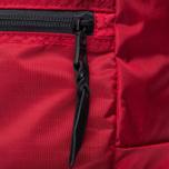 Рюкзак Master-piece Pop'n'Pack 15L Red фото- 7