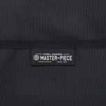 Рюкзак Master-piece Pop'n'Pack 15L Red фото- 8