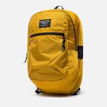 Рюкзак Master-piece Pop'n'Pack 15L Yellow фото- 1